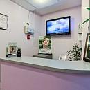 УльтраКлиника, медицинский центр