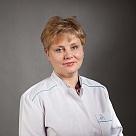 Арлашина Ольга Анатольевна, врач УЗД в Москве - отзывы и запись на приём