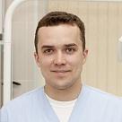Пономарев Алексей Вячеславович, стоматолог-ортопед в Санкт-Петербурге - отзывы и запись на приём