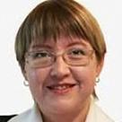 Тощевикова Алина Константиновна, детский эндокринолог в Москве - отзывы и запись на приём