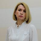 Кузенкова Лидия Игоревна, дерматолог в Волгограде - отзывы и запись на приём