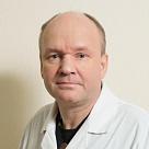 Алехин Павел Валентинович, онкоуролог (уролог-онколог) в Москве - отзывы и запись на приём