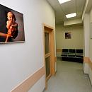Клиника Добромед на Черкизовской