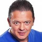 Куренков Вячеслав Владимирович, офтальмолог-хирург (офтальмохирург) в Москве - отзывы и запись на приём