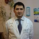 Ганцева Камиль Шамилевич, онколог в Уфе - отзывы и запись на приём