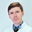 Звягин Дмитрий Александрович, онколог в Москве - отзывы и запись на приём
