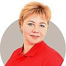 Ролдугина Ольга Геннадьевна, терапевт в Москве - отзывы и запись на приём
