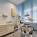 Премьера (Premiera), сеть стоматологических клиник