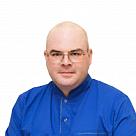 Новиков Алексей Сергеевич, кинезиолог в Москве - отзывы и запись на приём