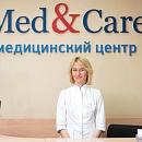 Med&Care, медицинский центр