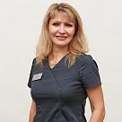 Штельмах Инна Владимировна, стоматолог (зубной врач) в Санкт-Петербурге - отзывы и запись на приём