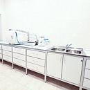 Ла Перфекта (La Perfecta), центр медицинской косметологии и стоматологии