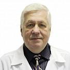 Кириллов Святослав Васильевич, детский дерматолог в Санкт-Петербурге - отзывы и запись на приём