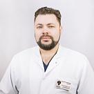 Чинчук Игорь Константинович, тиреоидолог в Санкт-Петербурге - отзывы и запись на приём