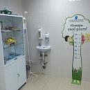 Kids, детская клиника