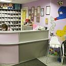 Бейби, детская клиника