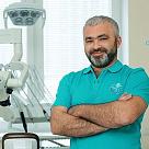 Льянов Феликс Эрикович, стоматолог-хирург в Санкт-Петербурге - отзывы и запись на приём
