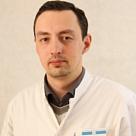 Макеев Павел Сергеевич, нейроофтальмолог в Москве - отзывы и запись на приём