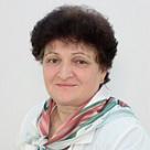 Афонская Татьяна Алексеевна, детский психотерапевт в Москве - отзывы и запись на приём
