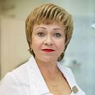 Белиевская Роза Рудольфовна, стоматолог-хирург в Уфе - отзывы и запись на приём