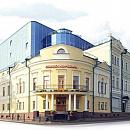 Ава-Казань, многопрофильная клиника