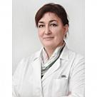 Полякова (Габараева) Вера Михайловна, онколог в Москве - отзывы и запись на приём
