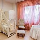 Мать и дитя, сеть клиник