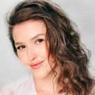 Яськова Ирина Викторовна, стоматолог (терапевт) в Санкт-Петербурге - отзывы и запись на приём