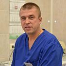 Колодешников Денис Викторович, хирург-имплантолог в Москве - отзывы и запись на приём