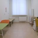 АльфаМед, сеть медицинских центров