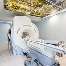 ЦМРТ, сеть лечебно-диагностических медицинских центров
