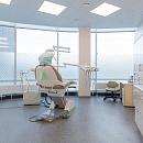 Стомус, сеть стоматологических клиник