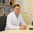 Ситников Виталий Анатольевич, нарколог в Санкт-Петербурге - отзывы и запись на приём