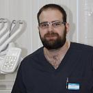 Квартальнов Михаил Фёдорович, стоматолог-хирург в Санкт-Петербурге - отзывы и запись на приём
