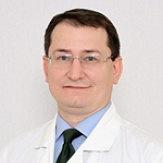 Алексеев Константин Александрович, ортопед, травматолог, травматолог-ортопед, Взрослый, Детский - отзывы