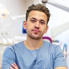 Фоменко Рикардо Владимирович, хирург-имплантолог в Санкт-Петербурге - отзывы и запись на приём