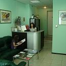Ибн-Сина, семейные стоматологические клиники