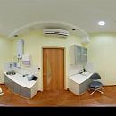 Центр имплантации и стоматологии ИНТАН на Российском