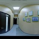 Центр имплантации и стоматологии ИНТАН на Вознесенском