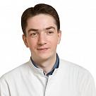 Воронин Николай Алексеевич, нейропсихолог в Москве - отзывы и запись на приём