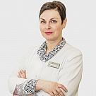 Захарова Виолетта Богдановна, врач УЗД в Москве - отзывы и запись на приём