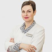 Захарова Виолетта Богдановна, врач УЗД, гинеколог, акушер-гинеколог, взрослый - отзывы