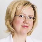 Петрова Марина Михайловна, диабетолог в Санкт-Петербурге - отзывы и запись на приём