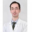 Зулунов Жавлонбек Абиджанович, рефлексотерапевт в Москве - отзывы и запись на приём
