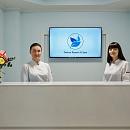 Devon Medical & Spa, Лечебно-оздоровительный комплекс