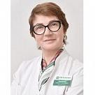 Самойлова Марина Николаевна, детский пульмонолог в Москве - отзывы и запись на приём