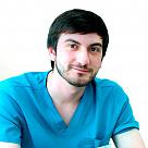Идрисов Ниматула Шамильевич, стоматолог-ортопед в Санкт-Петербурге - отзывы и запись на приём
