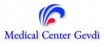 Медицинский центр Гевди, многопрофильная клиника для взрослых