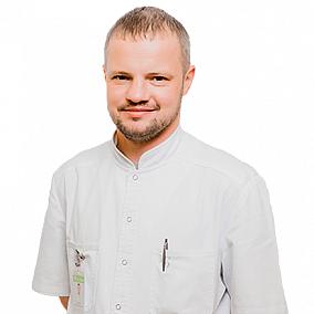 Моисеев Павел Петрович, уролог, андролог, взрослый - отзывы