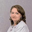 Малышева Татьяна Евгеньевна, ревматолог в Санкт-Петербурге - отзывы и запись на приём